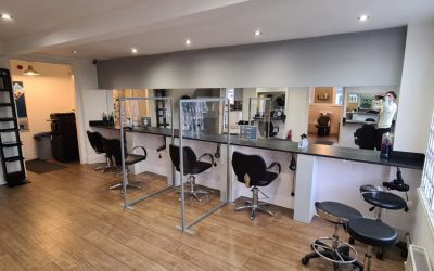 Hair and Beauty Courses in Sutton